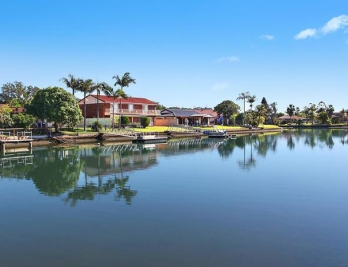 EFT & Matrix Reimprinting Accredited Workshops starting in a few days, Gold Coast
